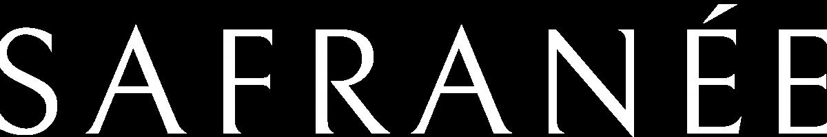 safranee logo